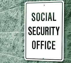 Social Security Research Paper Can You Receive Social Security Outside The U S