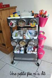 Kitchen Utensil Holder Ikea Best 25 Raskog Cart Ideas Only On Pinterest Ikea Raskog Ikea