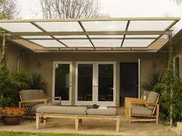 Century Awning 38 Best House Outdoors Images On Pinterest Patio Ideas Home