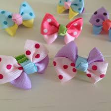 girls pocket money party bag fillers glitterbugspartybags