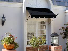 Awning Doors Spear Awnings Superior Awning