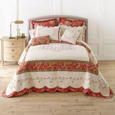 Jc Penney Comforter Sets 46 Best Bedding Images On Pinterest Bedroom Designs Bedspreads