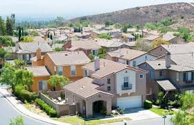 economists predict home value appreciation through 2017 to another fat year for real estate six housing market predictions for