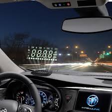 lexus nx hud search on aliexpress com by image