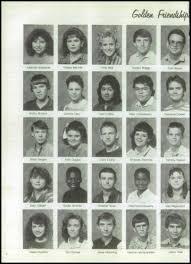 briggs high school yearbook explore 1989 chillicothe high school yearbook chillicothe tx