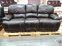 Leather Reclining Sofas Uk 2 Seater Leather Recliner Sofa Uk Cross Jerseys