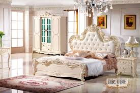 Italian Modern Bedroom Furniture Classic Italian Modern Bed Room Furniture Modern Wood Furniture