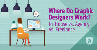 freelance home design jobs 25 ideas of freelance graphic design jobs from home well can a