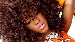 easy curling wand for permed hair natural hair heatless voluminous flexi perm rod set wand curls