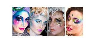makeup classes in new orleans gras makeup workshop with midori embodyment salon spa new