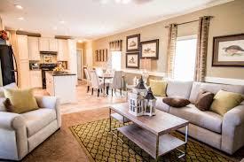 luxury mobile homes amazing sharp home design