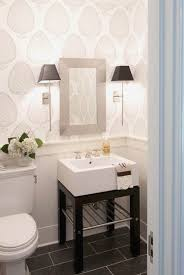small bathroom wallpaper ideas unique modern bathroom wallpaper bathroom ideas