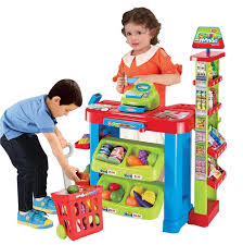 children u0027s kids power tools work bench kitchen cooking creative
