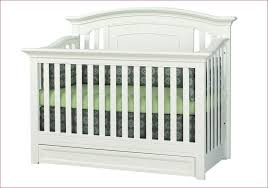 Baby Cache Convertible Crib Contvertible Cribs Silver Contemporary Munire Baby Cache