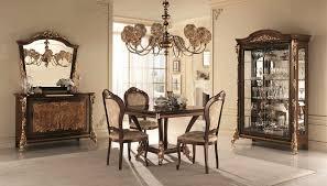 illuminazione sala da pranzo composable de style classique avec 礬clairage int礬gr礬 sinfonia sala