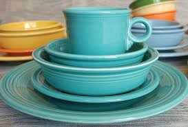 dinnerware is a colorful collectible sarasota magazine