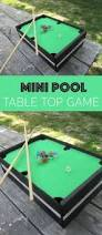 How Much To Refelt A Pool Table by How To Build A Pool Table Matchtable Homepage Pine Pool Tables