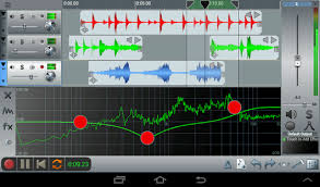photo studio pro apk n track studio pro multitrack 1 1 12 apk apk