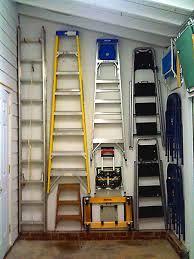 Garage Storage Organizers - 322 best garage u0026 storage organizing images on pinterest garage