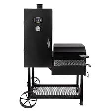 Master Forge Patio Barrel Charcoal Grill by Shop Charcoal Vertical Smokers At Lowes Com