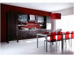 ubaldi cuisines ubaldi cuisine inspirant image cuisine intérieur de conception de