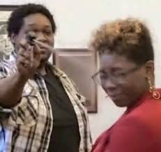 Pepper Spray Meme - meme on twitter guy pepper spraying woman meme spray meme woman