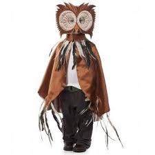 owl costume 27 best owl costume images on costume ideas owl