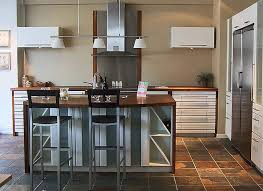 modern kitchen ideas 18 modern kitchen ideas for 2018 300 photos