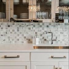 Stainless Steel Kitchens Cabinets Stainless Steel Kitchen Sink Design Ideas