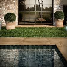 Tiles Pictures by Outdoor Tiles Gardens And Terraces Marazzi