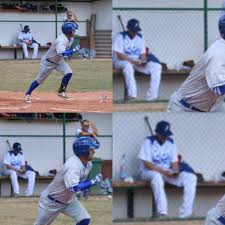 king of jewish baseball follow your dreams