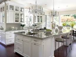 Hom Designs by Kitchen Cabinets Best Amazing Contemporary Kitchens With