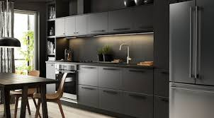 ikea kitchen cabinet sizes pdf canada kitchen renovation planning installation ikea ca