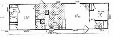john laing homes floor plans lovely john laing homes floor plans floor plan john laing homes