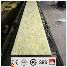 glasswool pipe insulation glasswool pipe insulation suppliers and