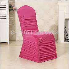 used chair covers for sale used wedding chair covers for sale party quality pretty