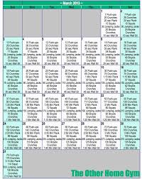 at home workout plans for women at home workout plan for women 10 home decor i furniture