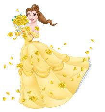 classic disney images princess belle wallpaper background