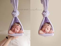 newborn posing tips for a newborn portraiture shoot