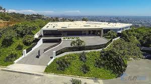 membuat rumah di minecraft rumah mewah 70 juta dollar milik pembuat minecraft dibuat di dalam