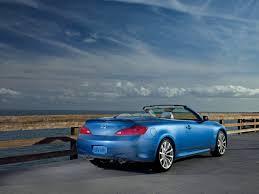lexus is350 vs infiniti g37 sedan poll infiniti g37 convertible vs lexus is250c is350c myg37