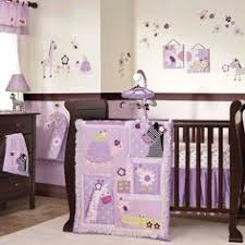 safari baby crib bedding set by sisi baby designs brings adorable