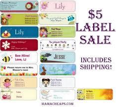 cheap address labels free lasana info