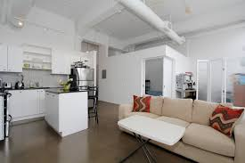 kw condos lofts for sale kitchener waterloo homes online com 209 900