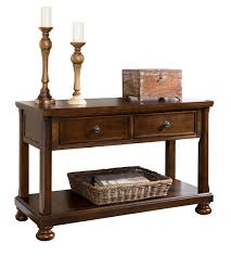 Rustic Hallway Table Kitchen Magnificent Sofa Side Table Console Furniture Hallway