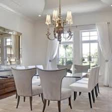 Large Dining Room Table Seats 10 Large Dining Tables To Seat 10 Foter In Table For Inspirations 16