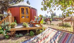 Yurt Floor Plans by 5 Steps To Start Living In A Tiny Home Pacific Yurts