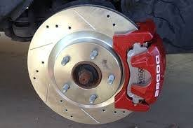 how much does it cost to replace a tail light how much does it cost to replace rotors quora