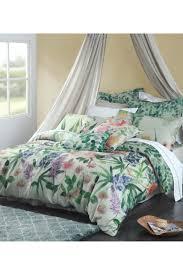 duvet covers u0026 comforters smith and caughey u0027s