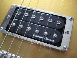 ibanez guitar pickups dolgular com